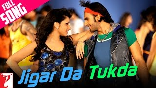 Video Jigar Da Tukda Song | Ladies vs Ricky Bahl | Ranveer Singh | Parineeti Chopra download MP3, 3GP, MP4, WEBM, AVI, FLV Maret 2018
