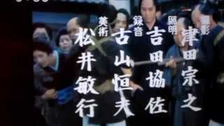 杉 良太郎さんは、どんな細かい演技でも手抜きせず妥協のない芝居をする...