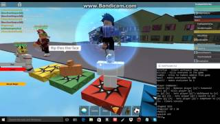 Roblox exploit! |Darkthunderv0.2| DOWNLOADS IN THE DESCRIPTION!!!!