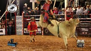 Herculandia Rodeo Fest | Sábado (Todas Montarias)