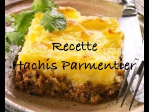 recette-hachis-parmentier