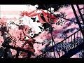 【初音ミク(Miku Hatsune)-cover-】櫻ノ詩 -arranged-【サクラノ詩】(English lyrics)