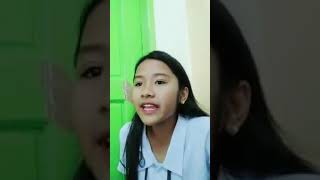 How Deep Is Your Love(cover by Ellyza Caberte)