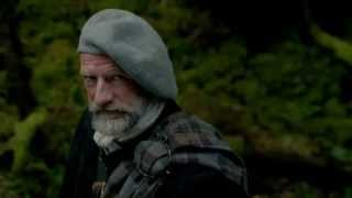 Graham McTavish as Dougal MacKenzie