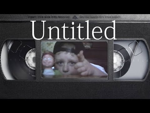 Home Video Archives - Untitled