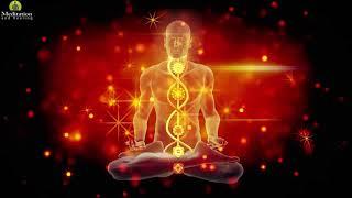 ALL CHAKRA TUNING, BALANCING & HEALING 🕉️ KUNDALINI AWAKENING 🕉️ ROOT TO CROWN CHAKRA HEALING