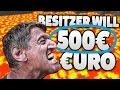 SERVER BESITZER WILL 500€ HABEN - BETRÜGER vs. GRIEFER! | Abgegrieft