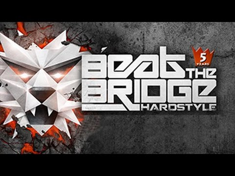 Beat The Bridge Kingsday 2015 | Raw Hardstyle | Goosebumpers