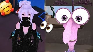 i-met-a-new-girl-after-my-heartbreak-in-vrchat