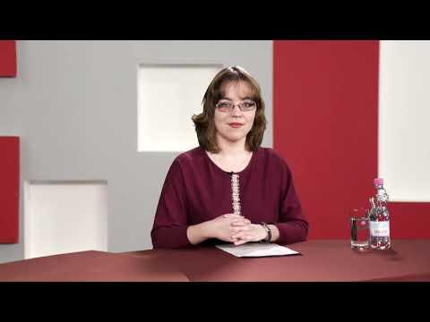 Івано-Франківське обласне телебачення «Галичина»: Про головне в деталях. Про обласну раду та бюджет на 2021 рік