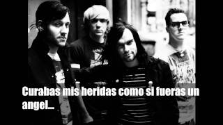 The Used - Sold my Soul Subtitulado Español