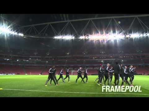The FC Bayern Boys (Part 2: A really Bavarian team)