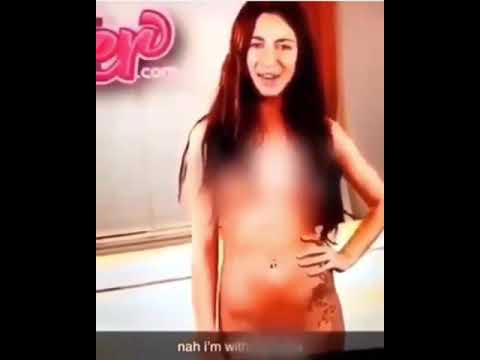 My Mom Caught me Watching ....PORN.......SMH! from YouTube · Duration:  5 minutes 28 seconds
