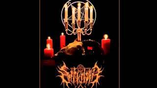 Sarkrista - Wrath Incarnation
