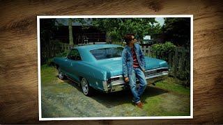 EXILE TAKAHIRO / 9/23発売 EXILE TAKAHIRO初ソロアルバム 『the VISIONALUX』 豪華盤収録 写真集撮影オフショットムービー