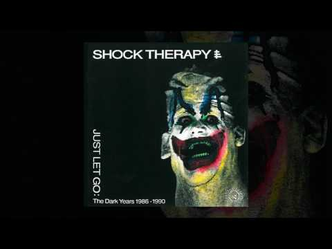 Shock Therapy - I Missed Again (Official Audio)