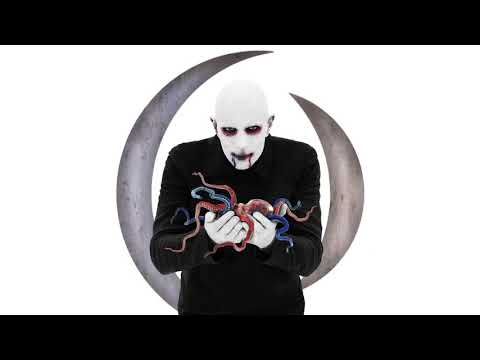 A Perfect Circle - Get The Lead Out [Audio]