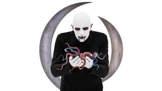 a perfect circle get the lead out audio