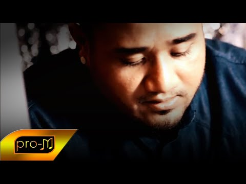 Mike Mohede - Demi Cinta - Official Music Video