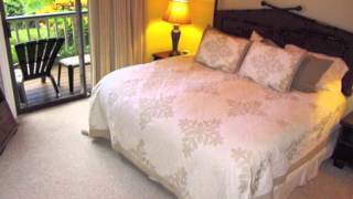 Hideaway Cove's Royalty 3 Bedroom 3 Bath Air Conditioned Vacation Rental In Poipu, Kauai