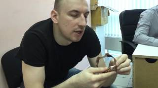видео Продать часы Hublot