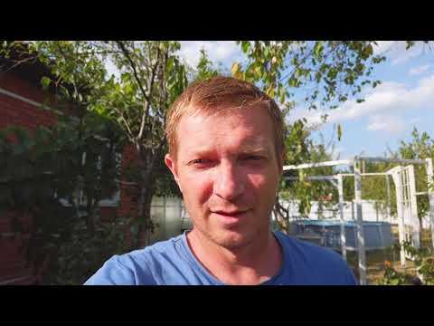 Влог | Снимаю первый ролик на Osmo Pocket