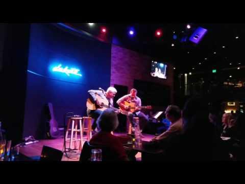 Taylor Hicks @ The Dakota Jazz Club