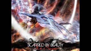 Scarred By Beauty - We Swim