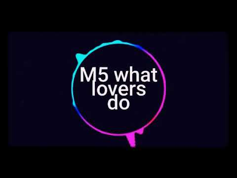 Maroon 5 What Lovers Do Ft Sza Ringtones Official Free Mp3 Download Youtube