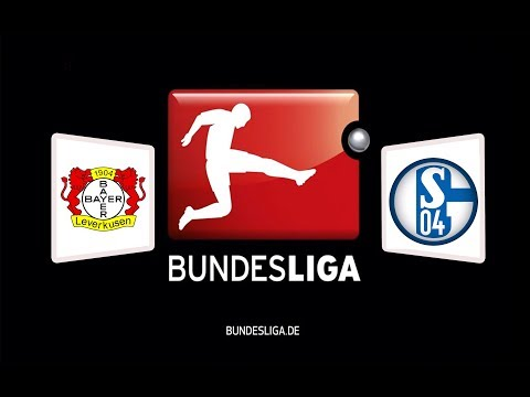 🎮 Preview 24. Spieltag | 1. Bundesliga 17-18 | Bayer Leverkusen vs FC Schalke 04 | FIFA 18 | German