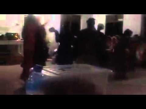 Kora in mejit(3)