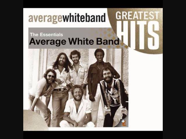 average-white-band-queen-of-my-soul-jazzoperaorchestra