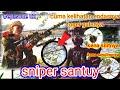 Berburu Tekukur Spot Syahdu Pinggir Kali  Mp3 - Mp4 Download