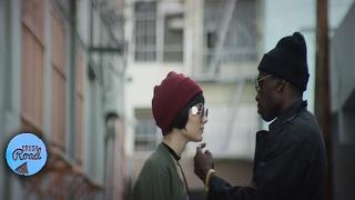 Kris Karma Ft Tanto Blacks - Rendezvous [Official Music Video]