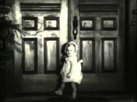 Reg'lar Fellers (1941)