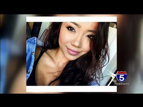 Family of woman swept away in Illinois River continuing search