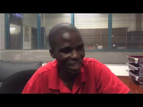 Pehli Nazar Mein by Bank Namane Selebi Phikwe Botswana