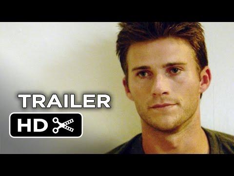 Dawn Patrol Official Trailer 1 (2015) - Scott Eastwood Movie HD