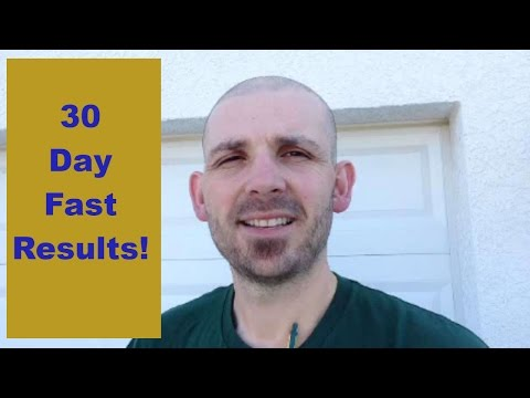 how-much-weight-did-i-lose-after-a-month-of-fasting?---30-day-fast-results