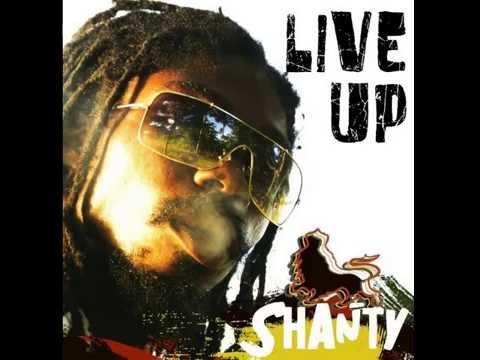 Shanty - Chant Down Babylon