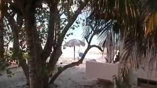 Hotel Club Kawama 4*  Cuba, Varadero (home video)(Петр Квятковский ! http://kvyatkovskiy.ru/ Смотрите видео отеля Clab Kawama 4 * .Все вопросы по отелю можете задавать по..., 2013-03-25T10:44:17.000Z)