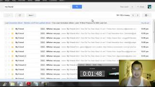 VSN review Viral Success Network| What is VSN