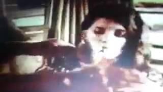 "Video ""KAPAX DEL AMAZONAS"" (1982) - fragmento, vhs download MP3, 3GP, MP4, WEBM, AVI, FLV November 2017"