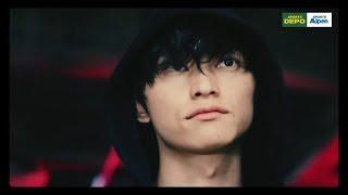 チャンネル登録:https://goo.gl/U4Waal SKY-HIとしても活動するダンス...