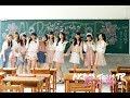 |AKB48 Team TP|-【櫻花瓣】官方完整MV の動画、YouTube動画。