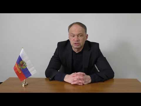 Павел Горячкин - сметчикам: ГЭСН и ФЕР 2020, НМЦК, смета контракта, индексы и проверки