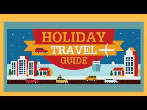 Maaco Collision Repair & Auto Painting  Antioch - Holiday Travel Guide