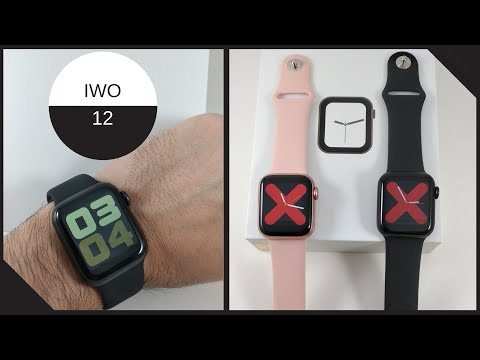 3 CLAVES para Desarrollar la Masa MUSCULAR | en Base a CIENCIA from YouTube · Duration:  4 minutes 30 seconds