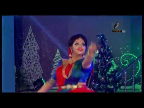 Bangla Christmas Song