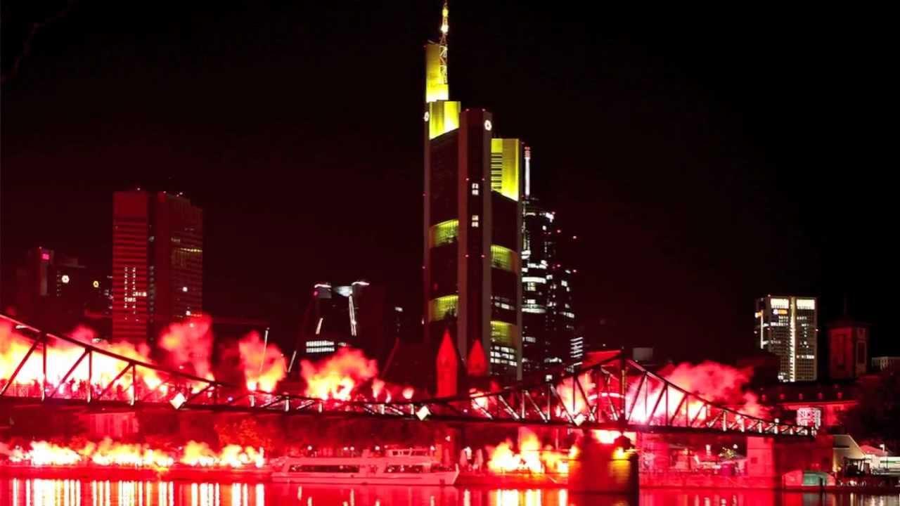 Ultra Frankfurt